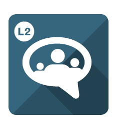 online | leadership | training | programs