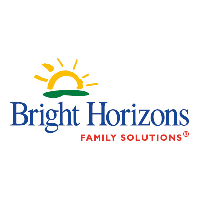 The Skills Network launch exciting new training partnership with Bright Horizons