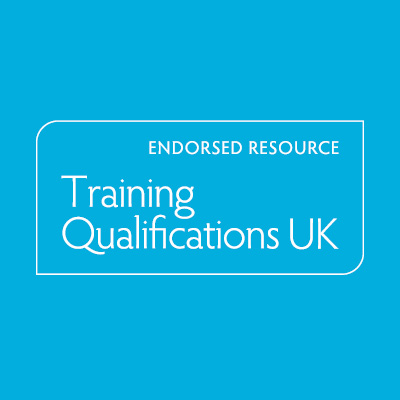 The Skills Network announce new partnership with Training Qualifications UK