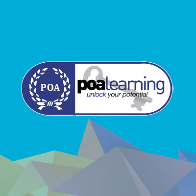 The Skills Network partners with POA Learning