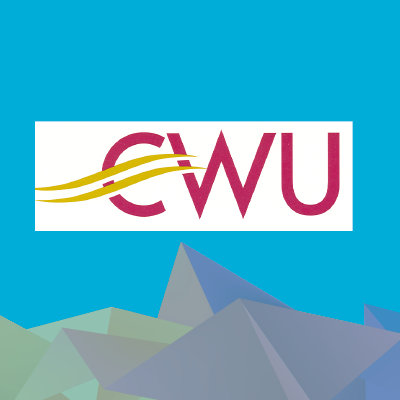 The Skills Network Launches Partnership with The CWU