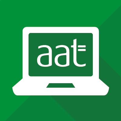 The Skills Network is an official AAT Centre