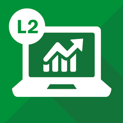 AAT Level 2 Accounting Qualification - Now Available!