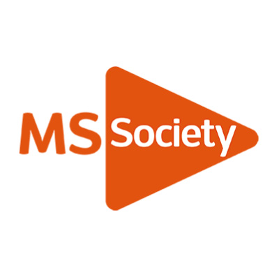 The Skills Network raises over £2,000 for MS Society!