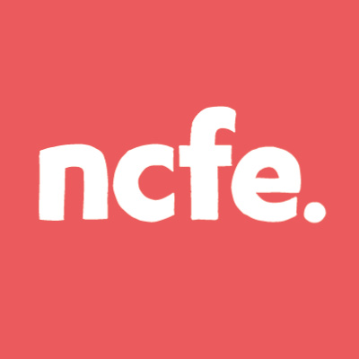 NCFE Training Provider of the Month