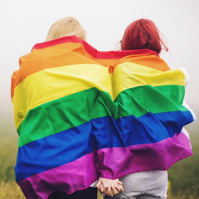 The Skills Network Celebrates LGBTQ+ Pride Month 2018