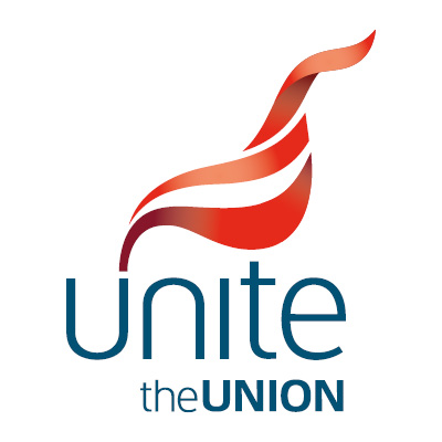 The Skills Network announce new partnership with Unite the Union